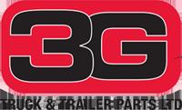 3G Truck & Trailer parts